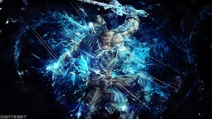 Sub Zero Wallpapers Download Free