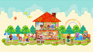 Animal Crossing Images Download