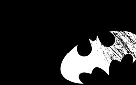 Batman Logo Wallpapers HD