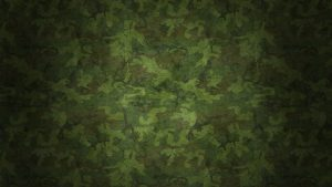 Camouflage Wallpapers HD