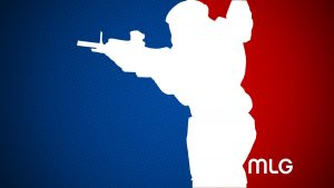 Mlg Backgrounds Free Download