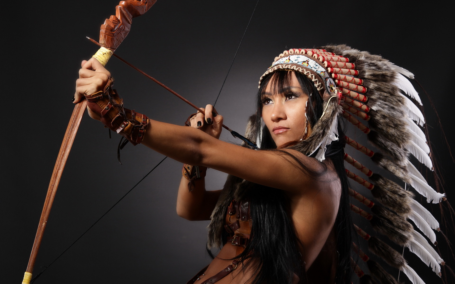 wallpaper wiki girl native american backgrounds free download