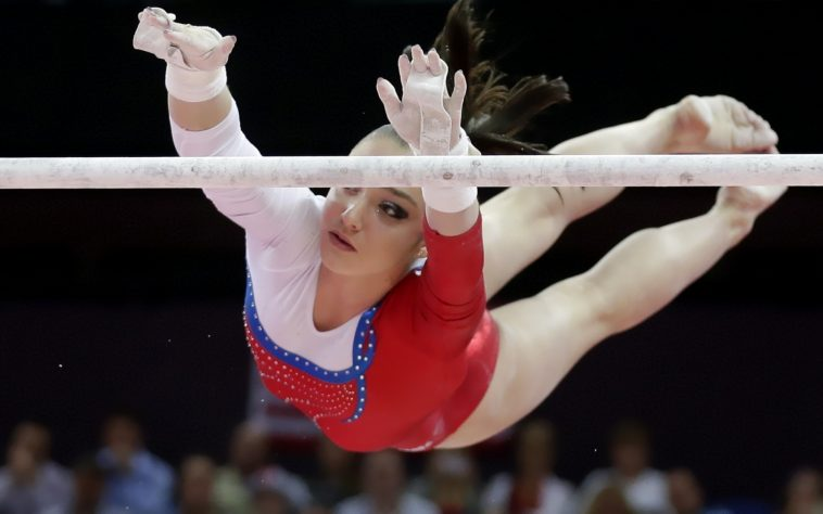 Cool Collections Of Gymnastics Backgrounds Download Free For Desktop Laptop And Mobiles Here You Can More Than 5 Million Photography