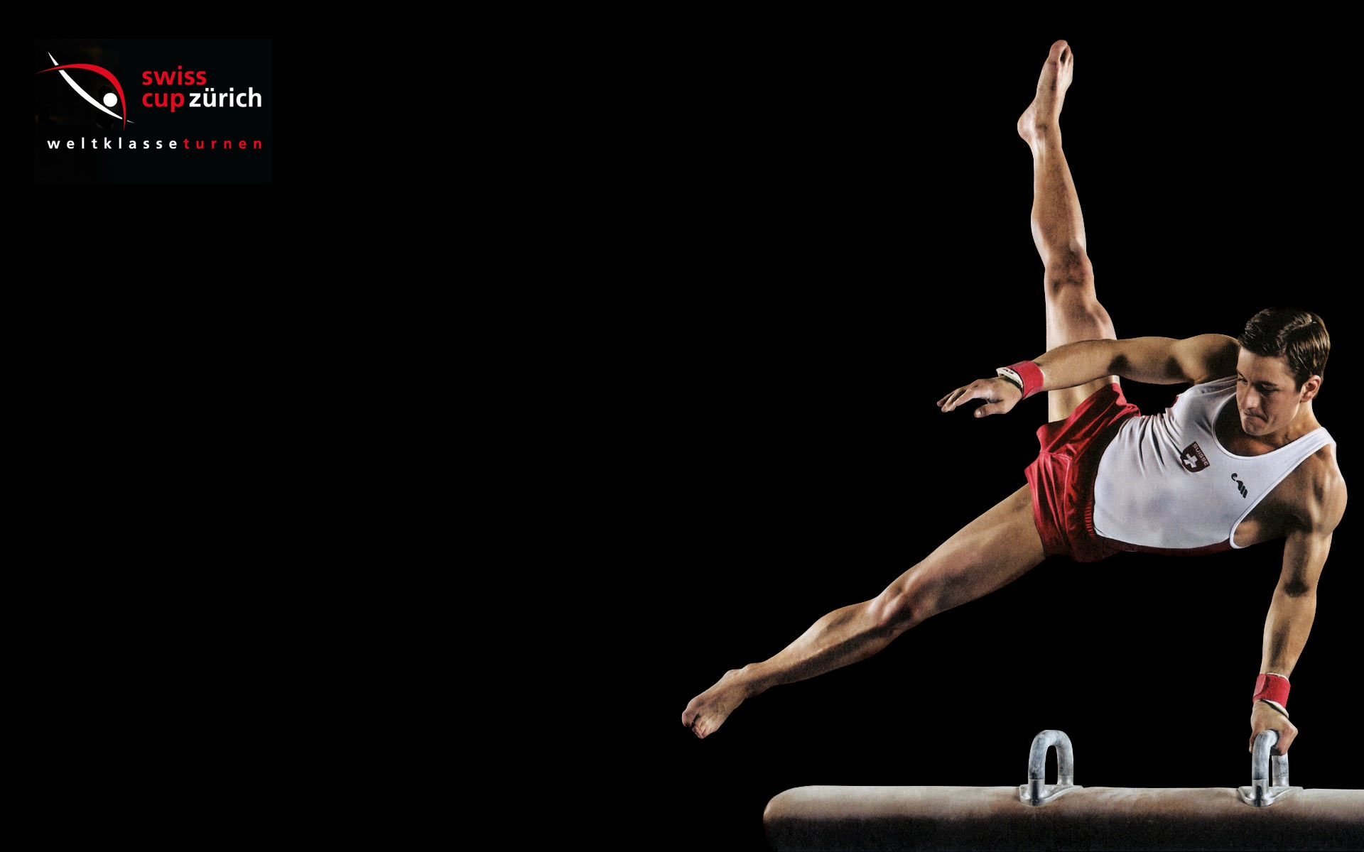 wallpaper.wiki-Gymnastics-Wallpaper-PIC-WPE005826