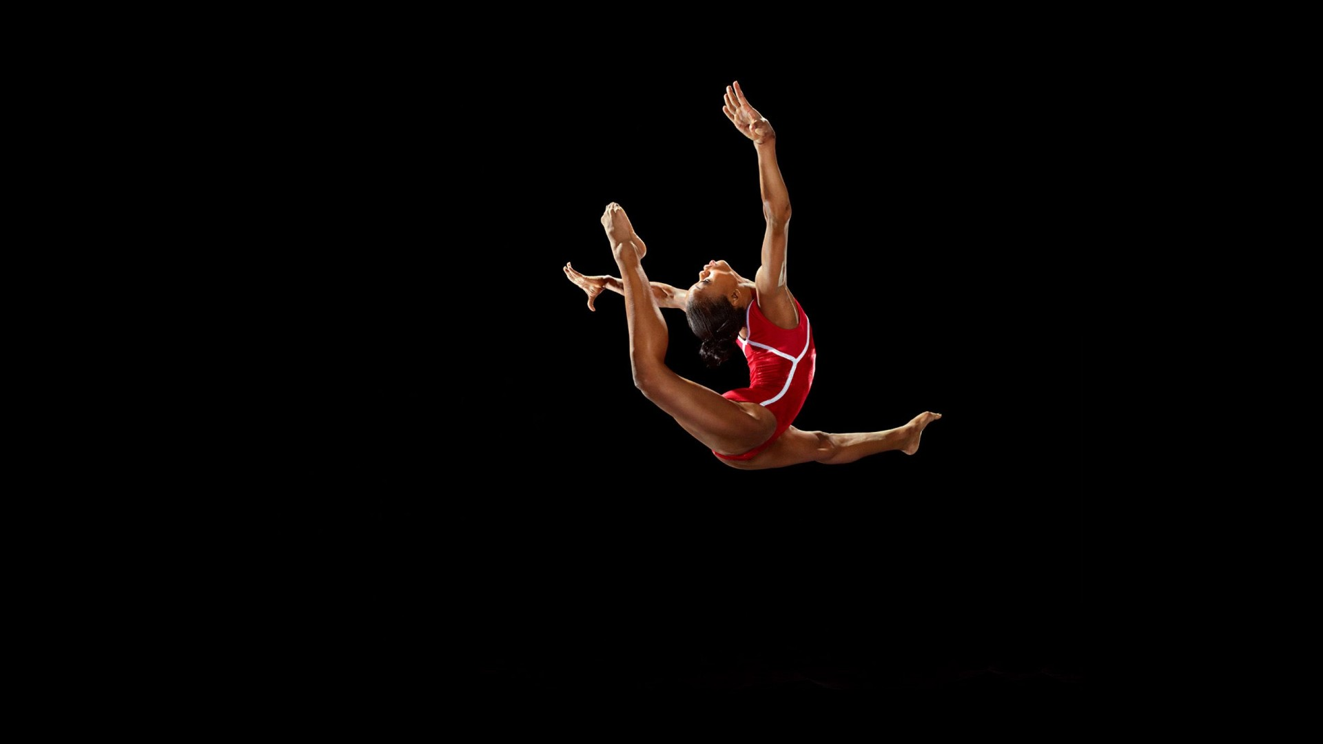 wallpaper.wiki-Gymnastics-Wallpapers-HD-PIC-WPE005827