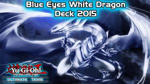 Blue Eyes White Dragon Backgrounds HD