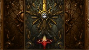 Free Desktop Diablo 3 Wallpapers