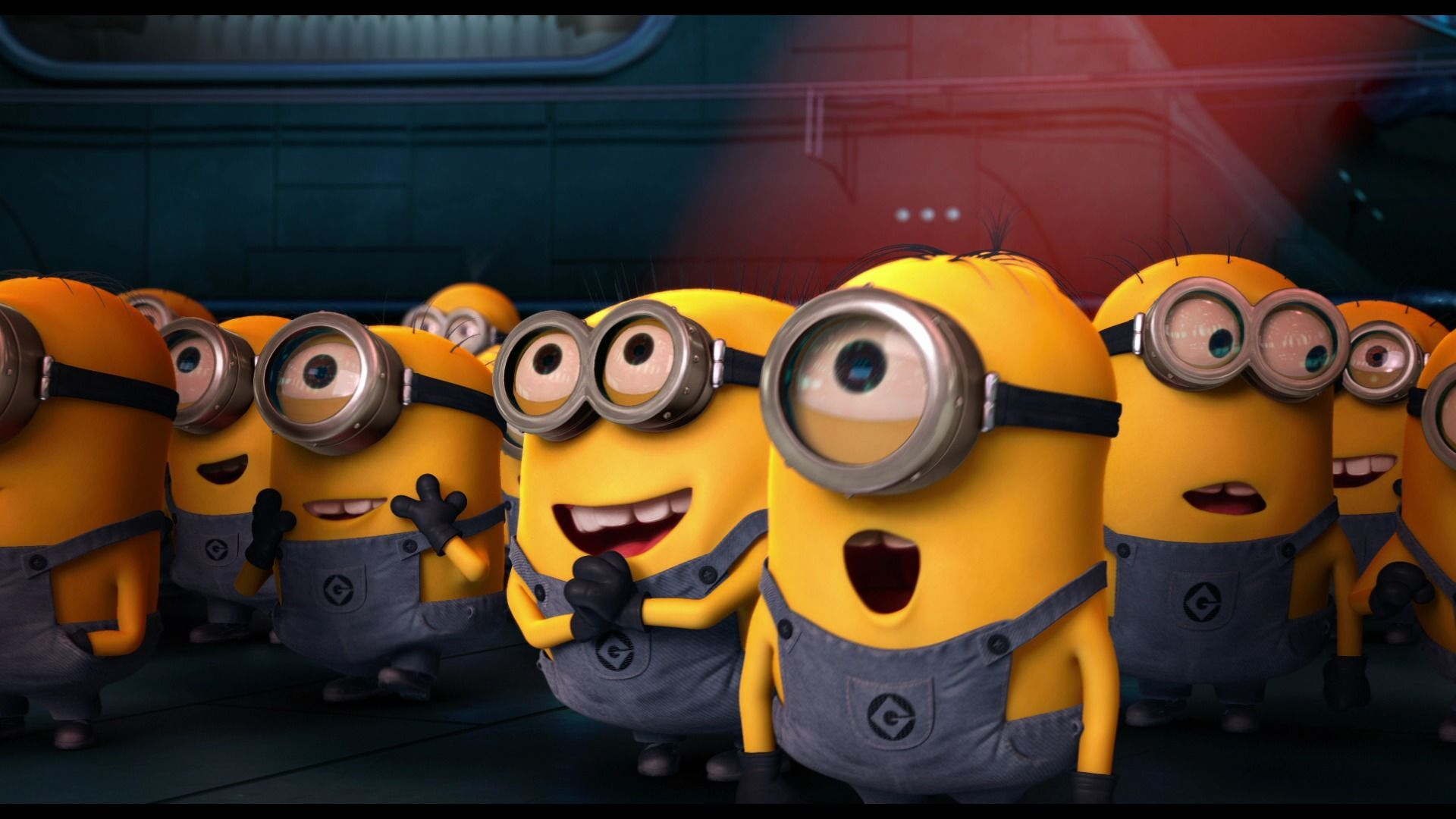 wallpaper.wiki-HD-Despicable-Me-Images-PIC-WPE0010378