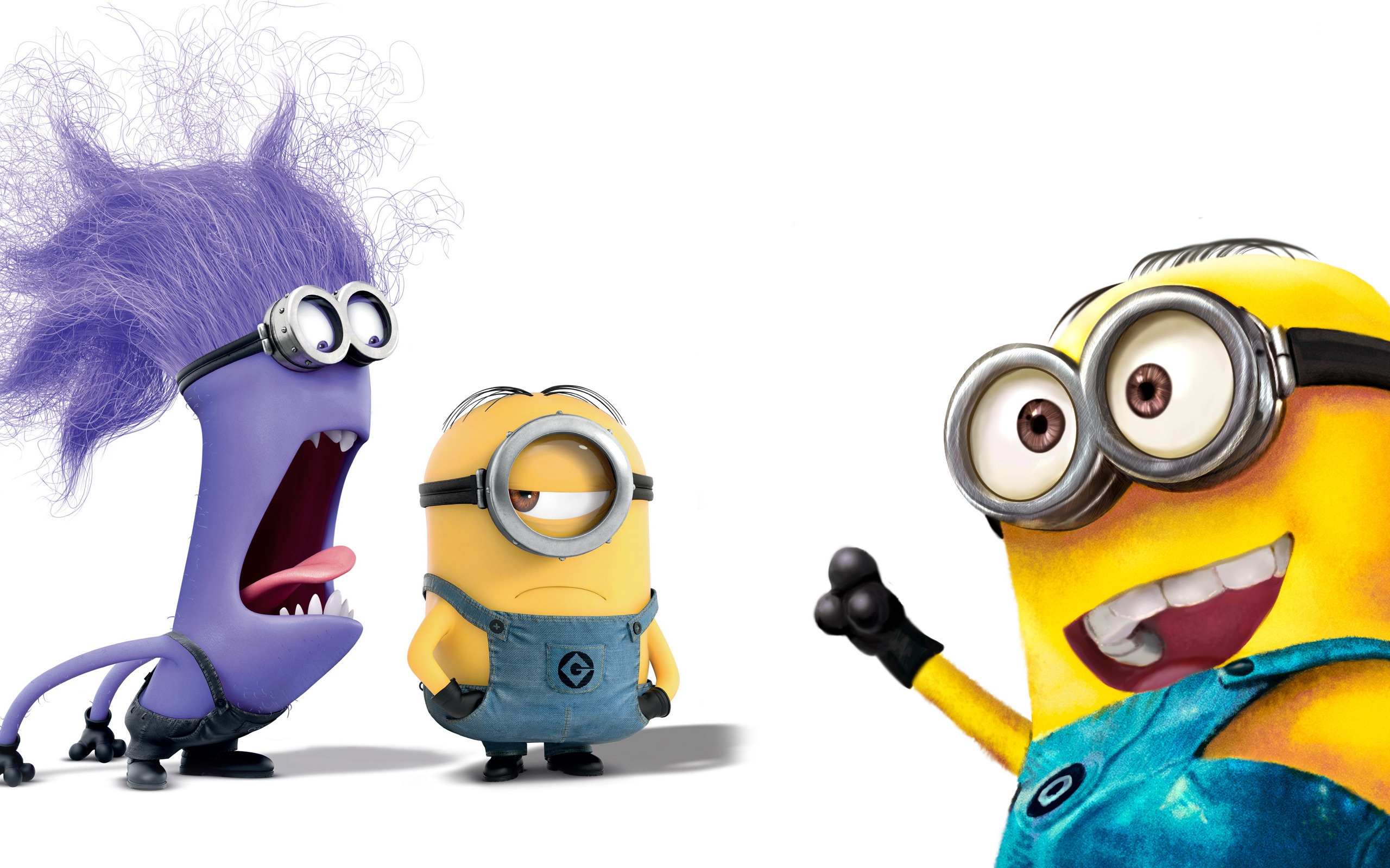 wallpaper.wiki-HD-Despicable-Me-Photo-PIC-WPE0010379