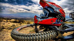 Free Desktop Dirt Bike Wallpapers
