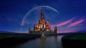 Disney World Wallpapers Free Download