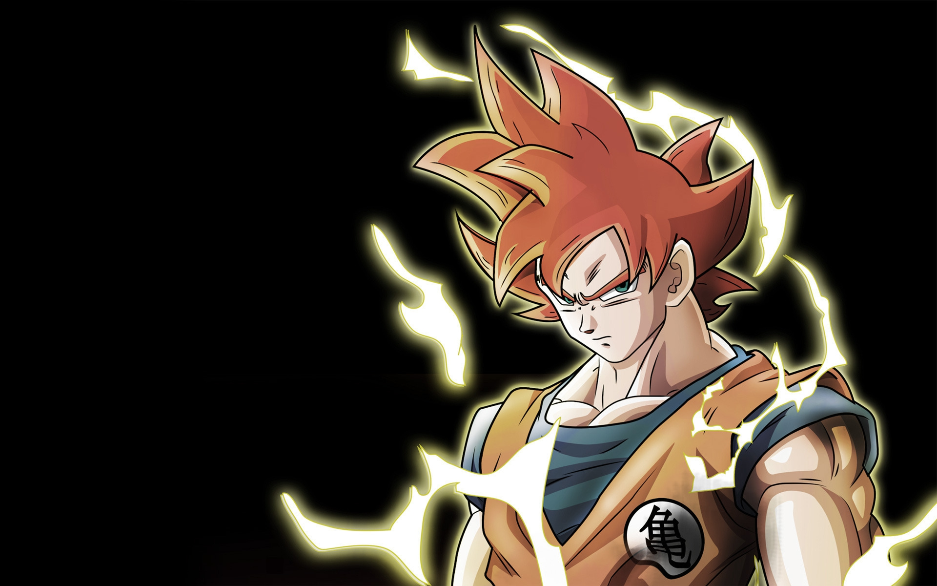 wallpaper.wiki-hd-goku-dragon-ball-z-wallpapers-pic-wpe004974