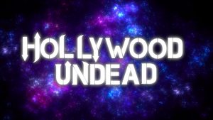 Hollywood Undead Wallpapers HD
