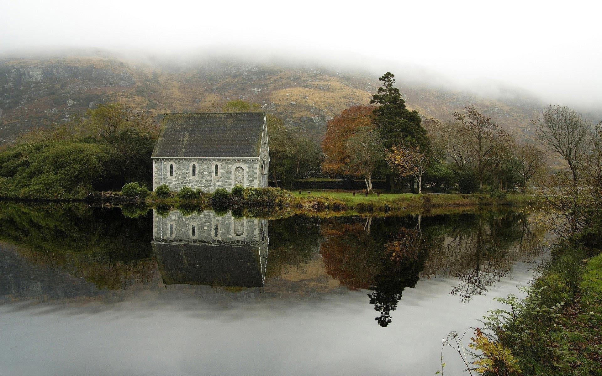 Ireland Backgrounds Download Free Page 2 Of 3