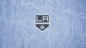 Download Free La Kings Logo Wallpapers