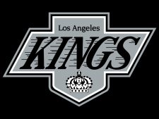 Los Angeles Kings Backgrounds Free Download