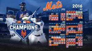 Mets Backgrounds Free Download