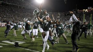 Download Free Michigan State Wallpapers