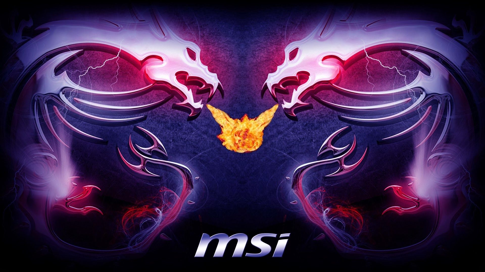 Msi backgrounds download free page 3 of 3 wallpaper voltagebd Images