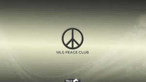 Peace Sign Backgrounds HD