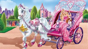 Princess Backgrounds Free Download