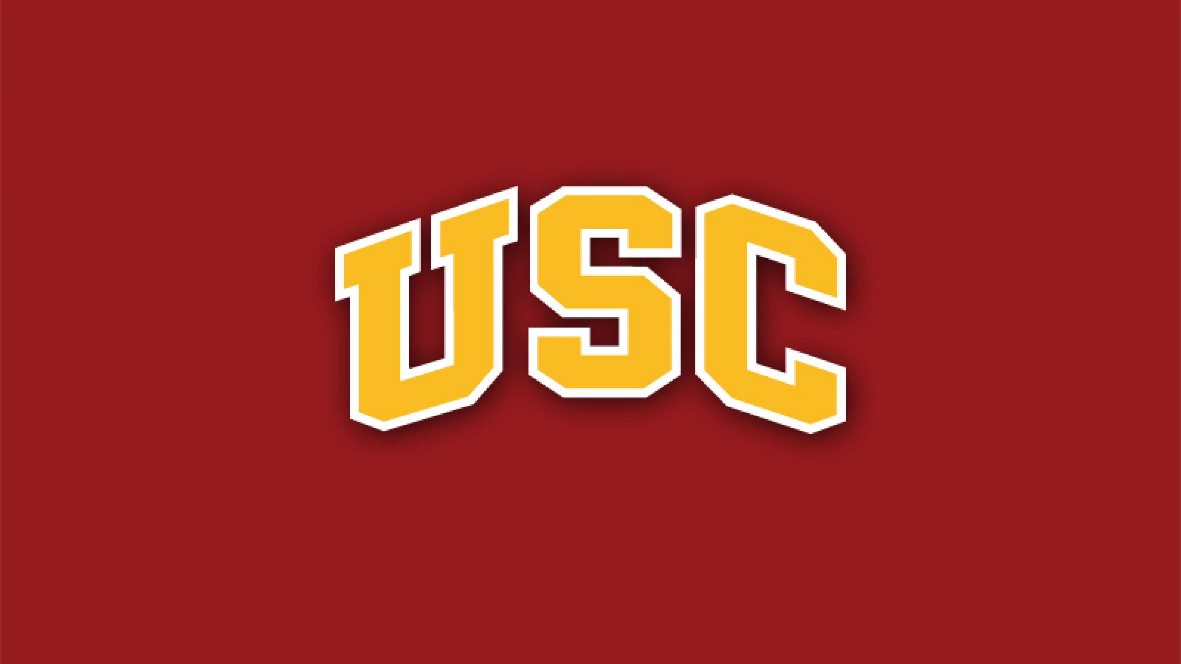 Wallpaperwiki HD Usc Football Wallpaper PIC WPD00383