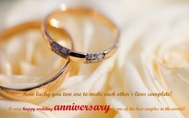Anniversary Background Download Free