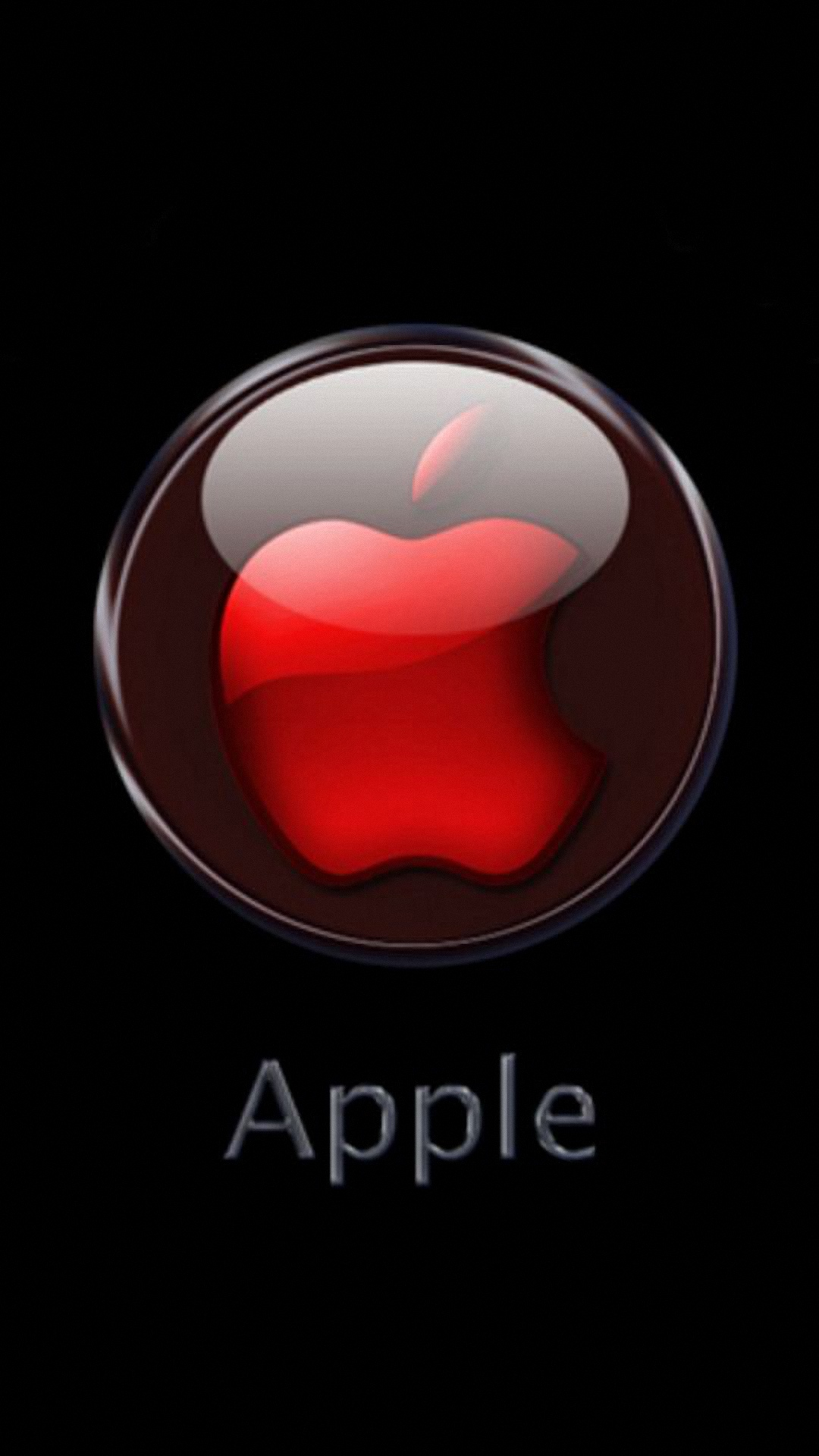 cool apple logos hd. wallpaper.wiki-high-resolution-apple-logo-for-iphone- cool apple logos hd