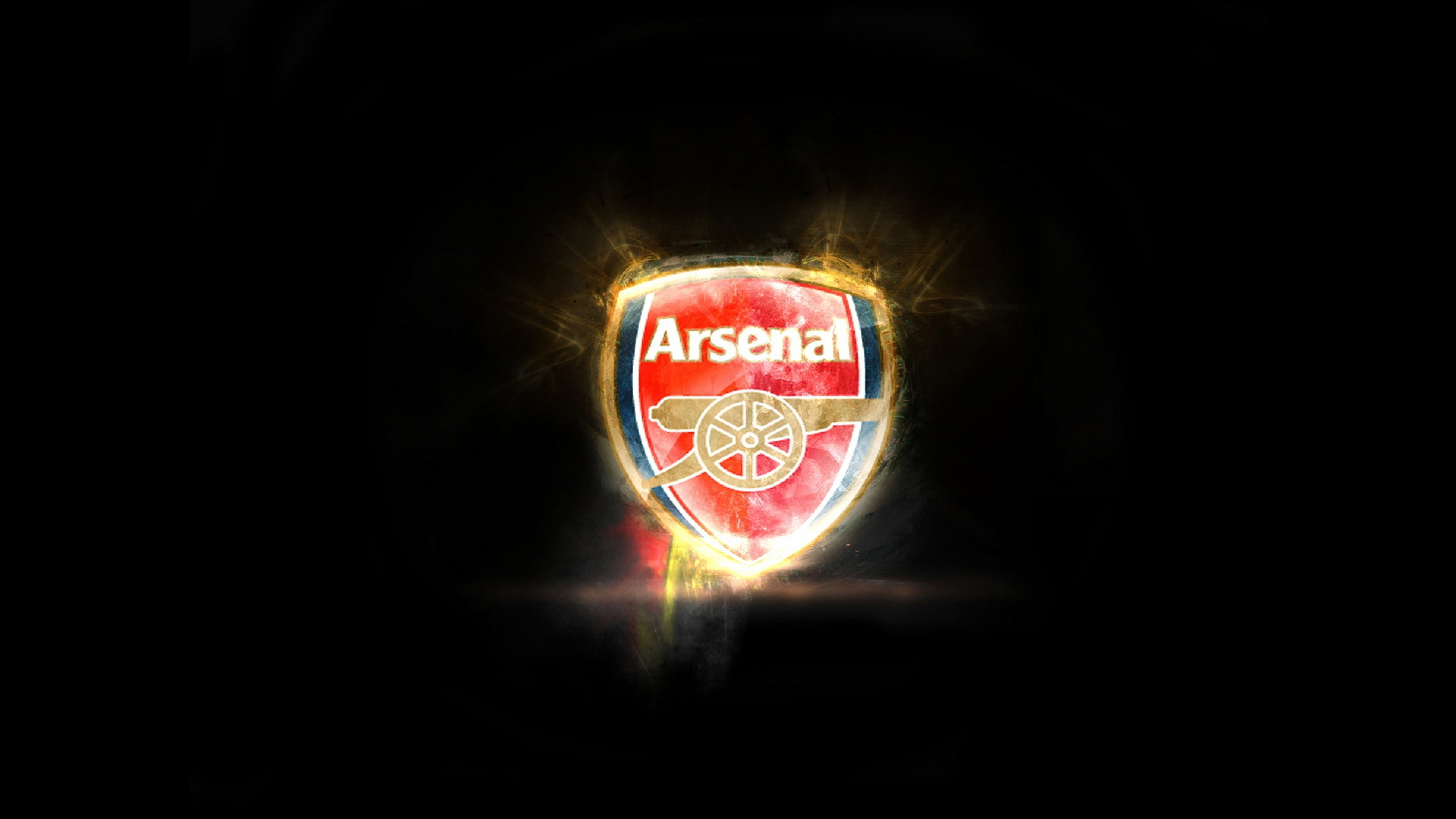 wallpaper.wiki-Images-Arsenal-Logo-Wallpapers-PIC-WPE0012185