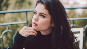 Free Selena Gomez HD Wallpapers