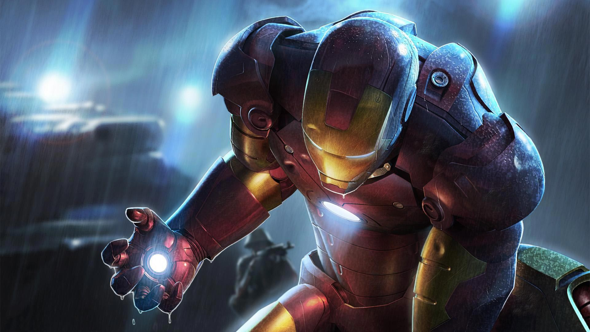 Ironman song download casino hits bigroom song online only on.