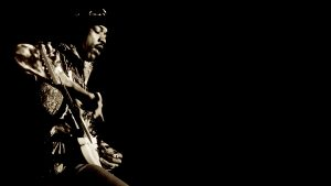 Download Free Jimi Hendrix Wallpapers