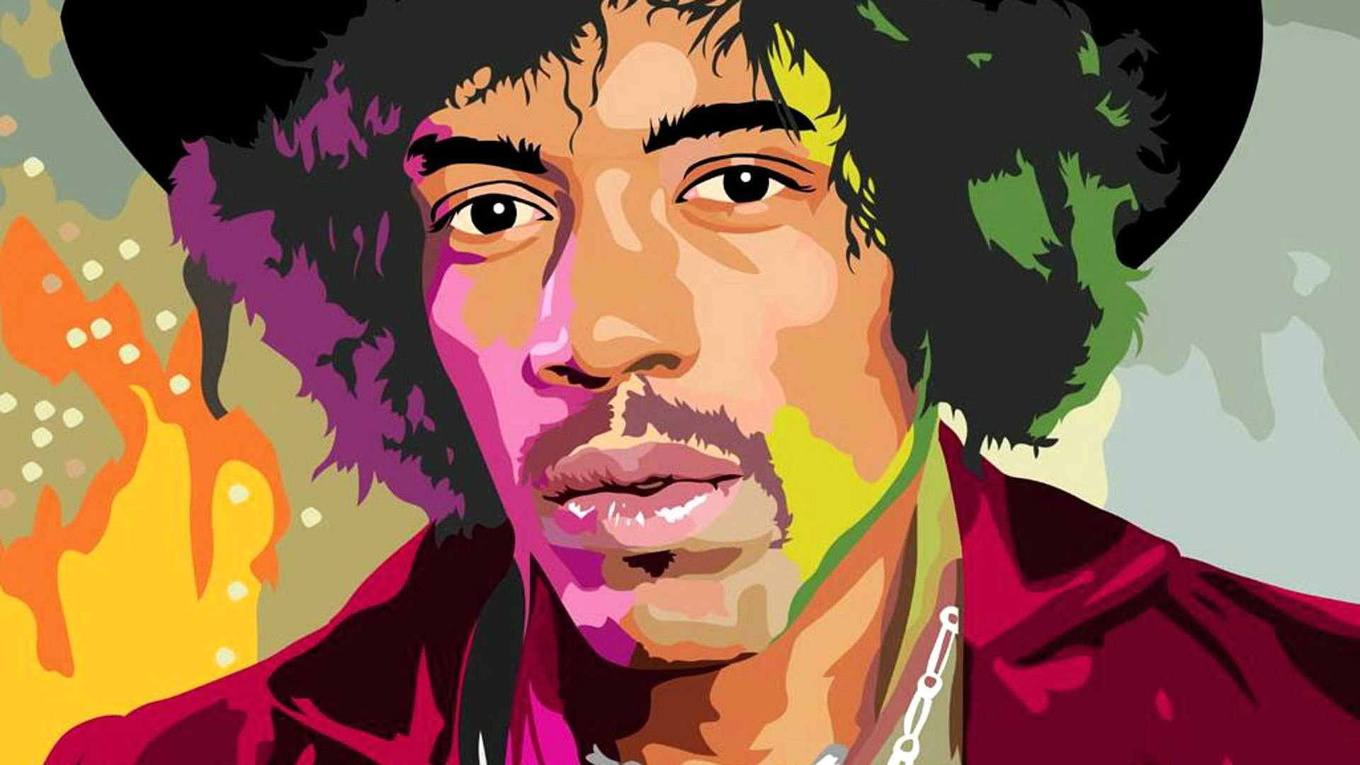 Wallpaper jimi hendrix hd backgrounds pic wpe003494 wallpaper download altavistaventures Images