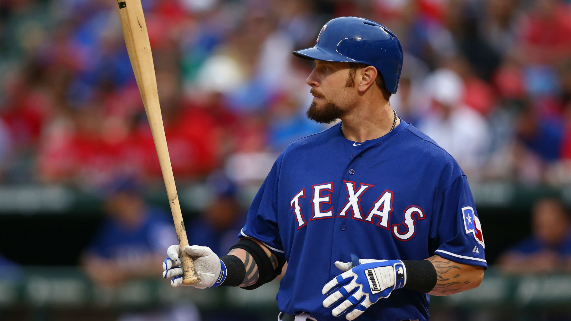 wallpaper.wiki-josh-hamilton-texas-rangers-hd-wallpaper-pic