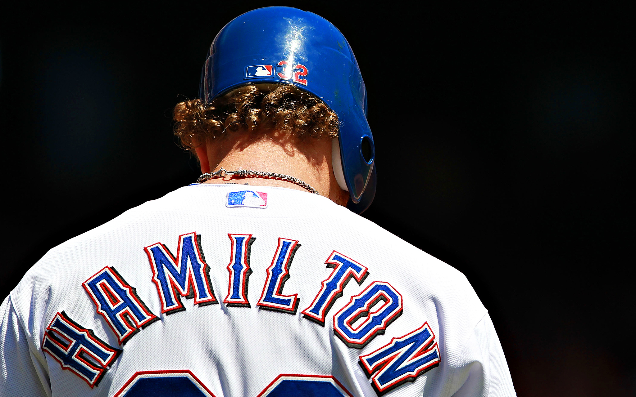 wallpaper.wiki-josh-hamilton-texas-rangers-hd-wallpapers-pic