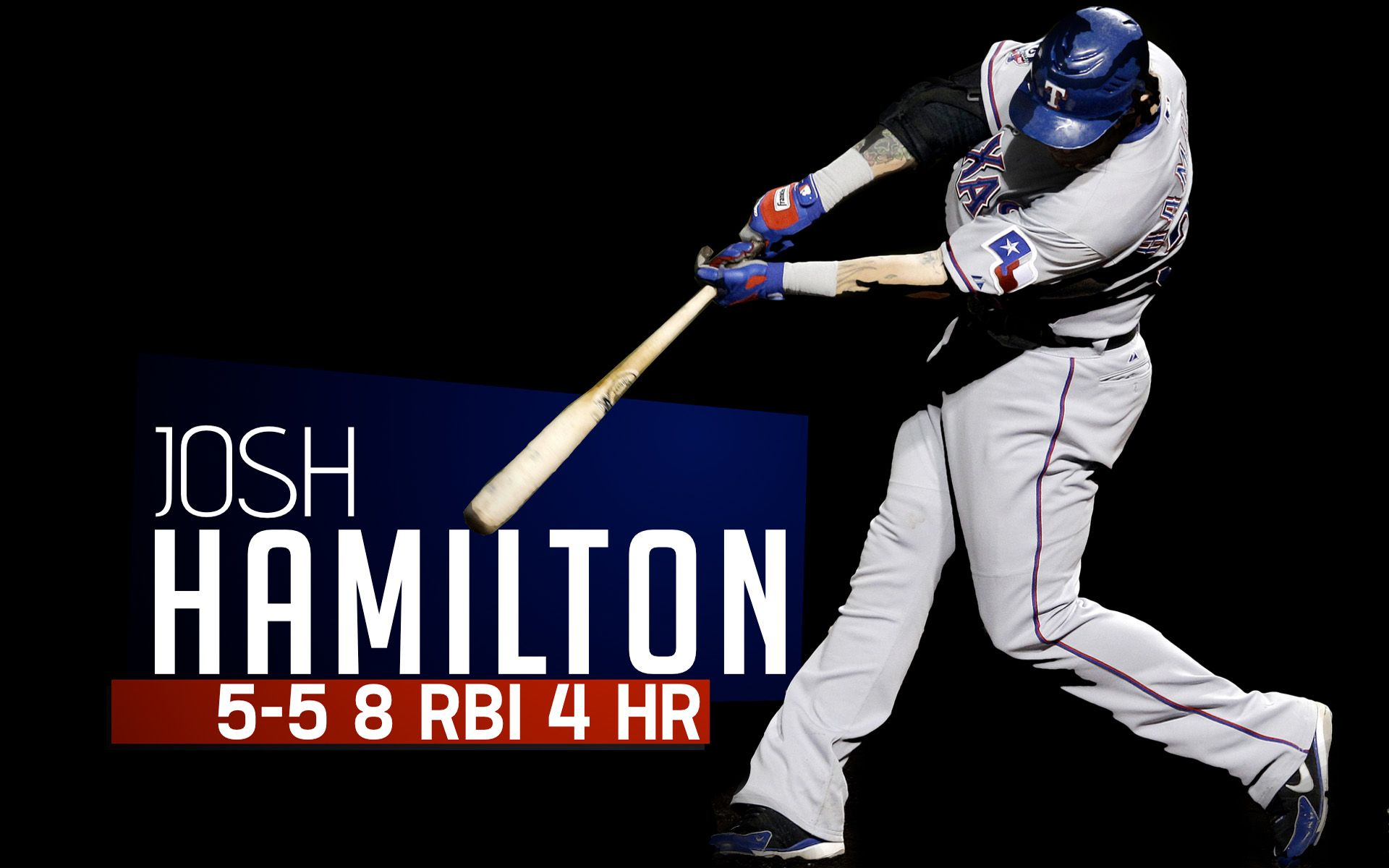 wallpaper.wiki-josh-hamilton-texas-rangers-wallpapers-pic-wpe004780