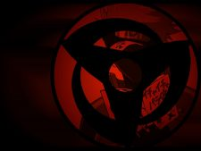 Download Free Kakashi Wallpapers