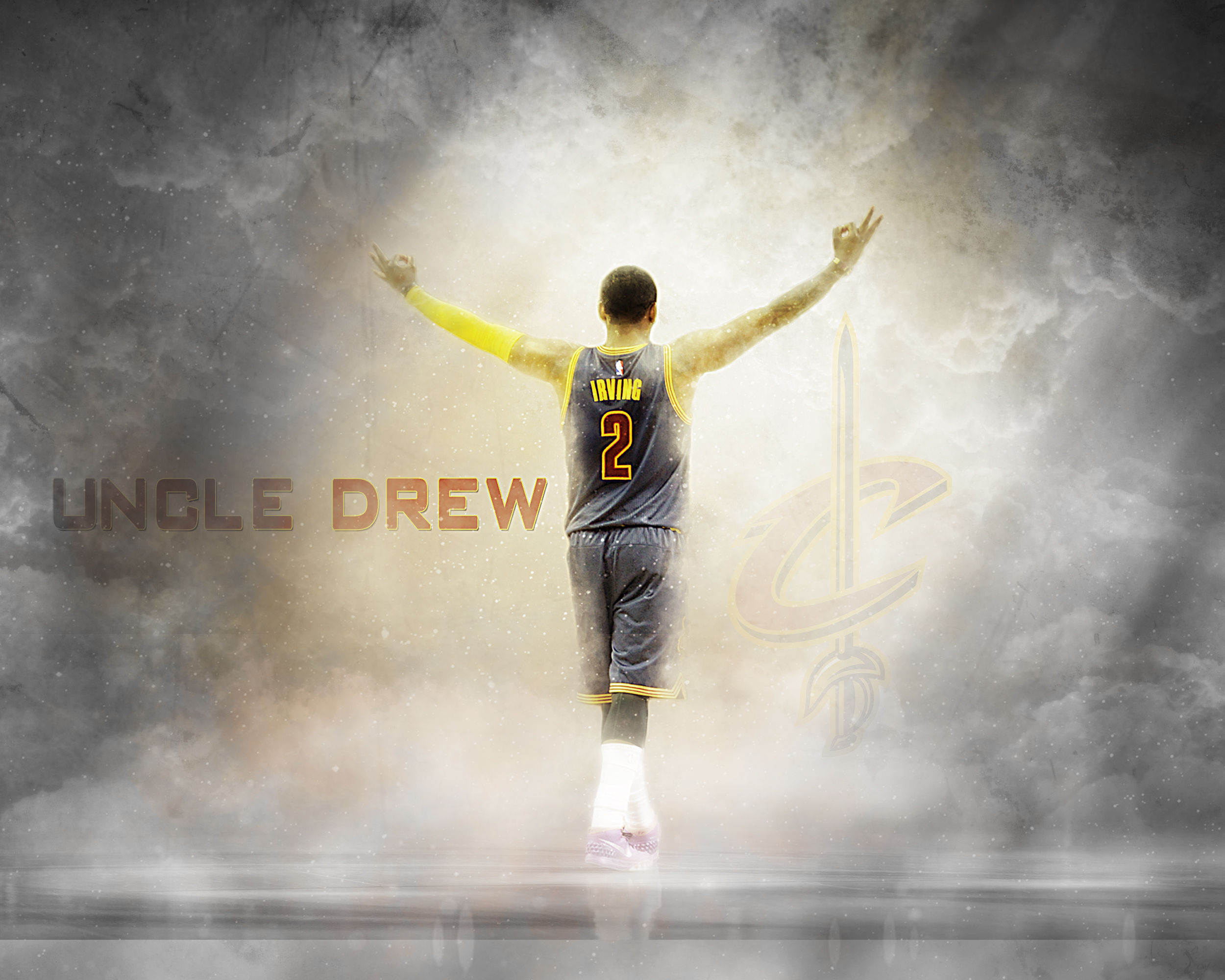 Wallpaperwiki Kyrie Irving Android Desktop Backgrounds Pic