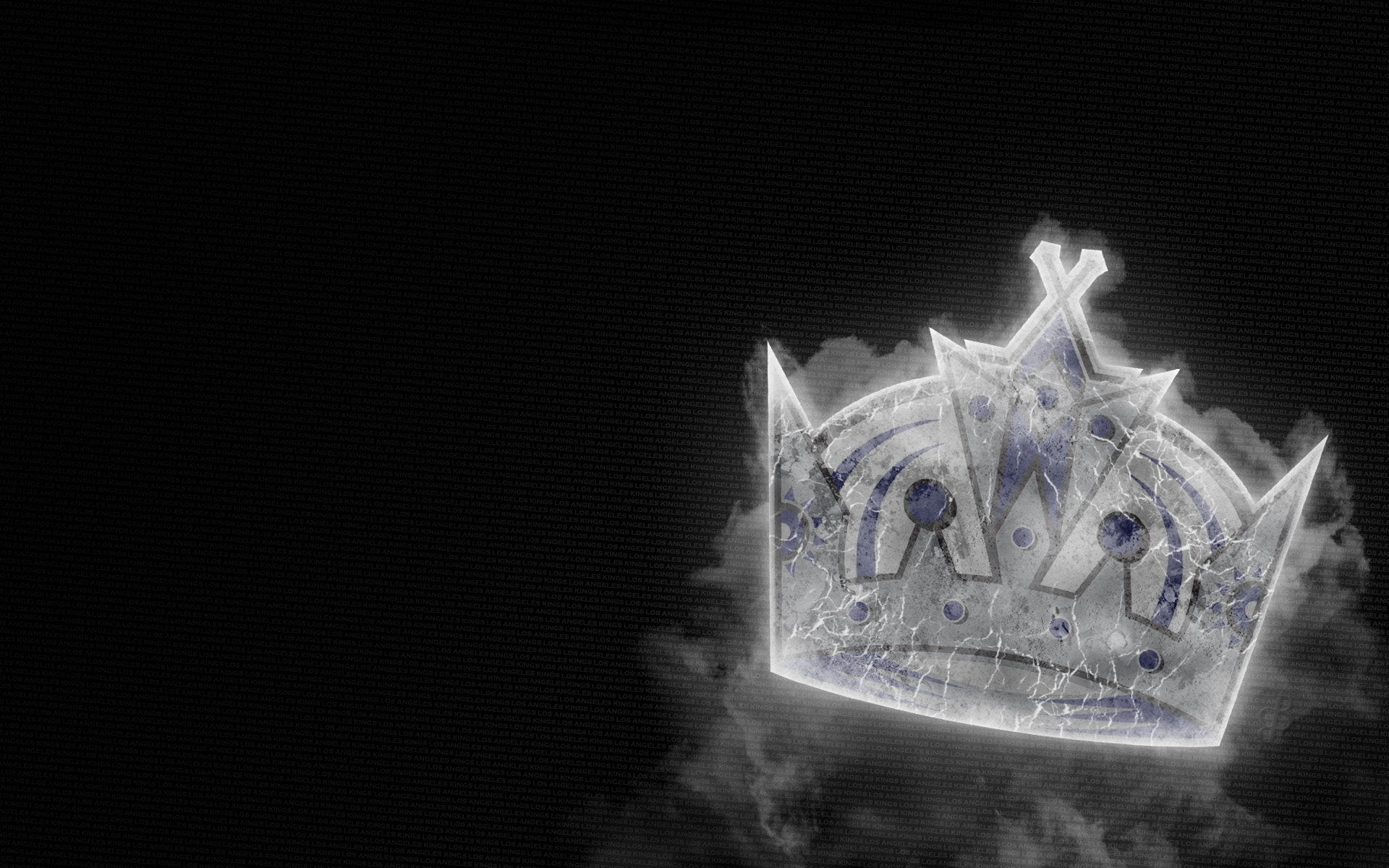 wallpaper.wiki-La-Kings-Logo-HD-Wallpapers-PIC-WPE003377