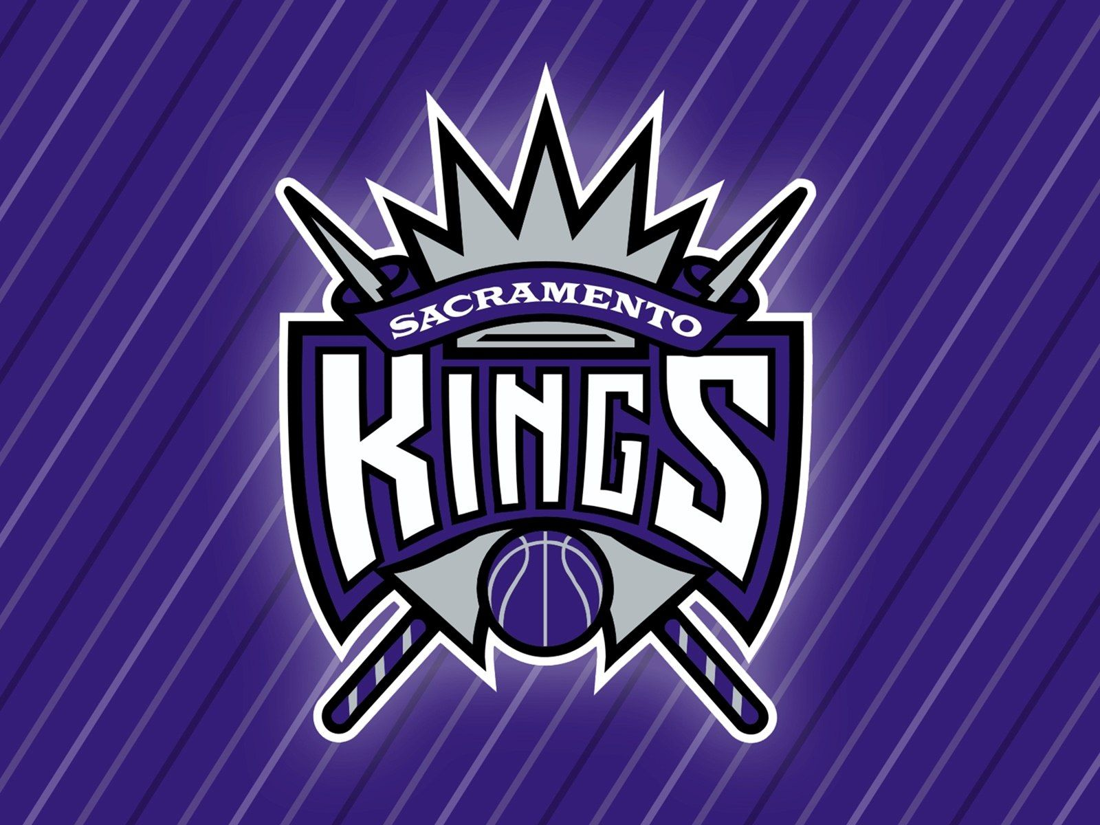 wallpaper.wiki-La-Kings-Logo-Image-Free-Download-PIC-WPE003379