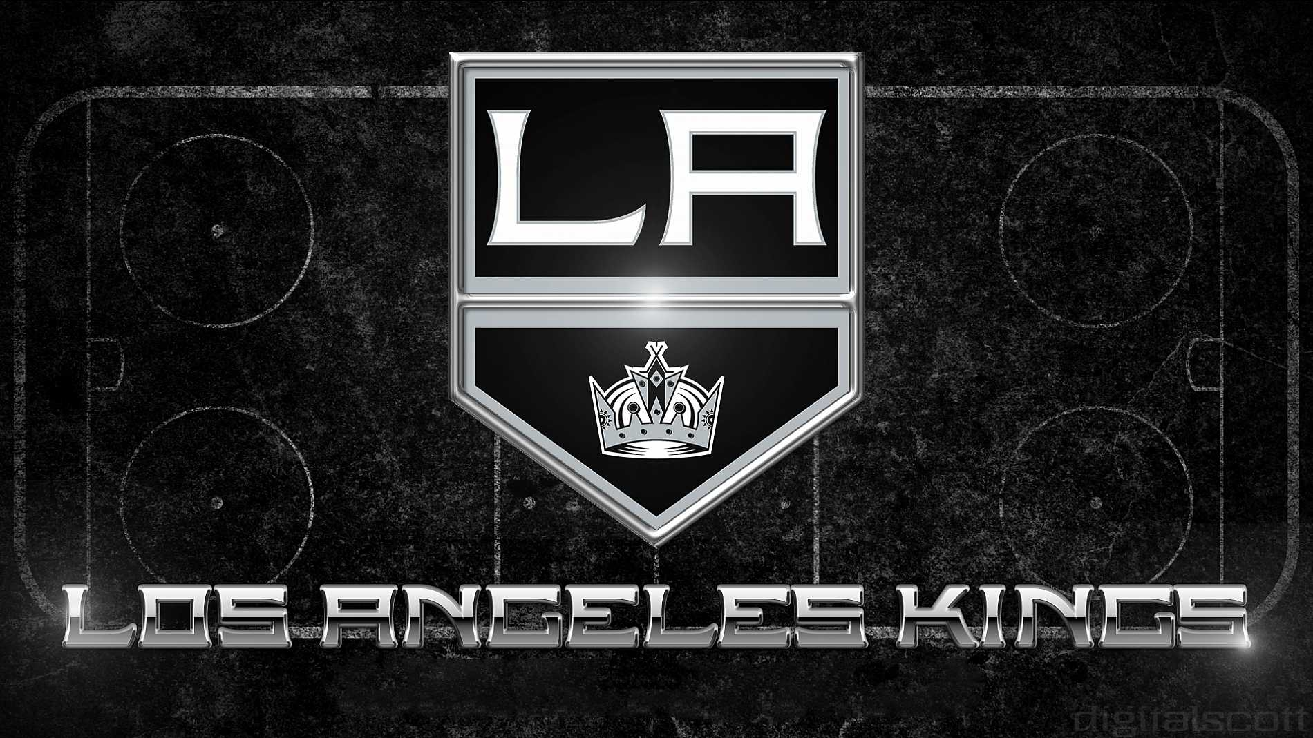 wallpaper.wiki-La-Kings-Logo-Wallpapers-PIC-WPE003382