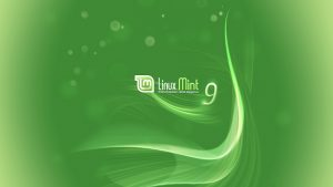 HD Linuxmint Backgrounds