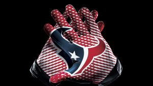 Texans Wallpapers HD