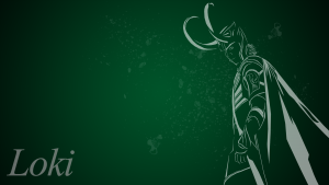 Free Download Loki Backgrounds