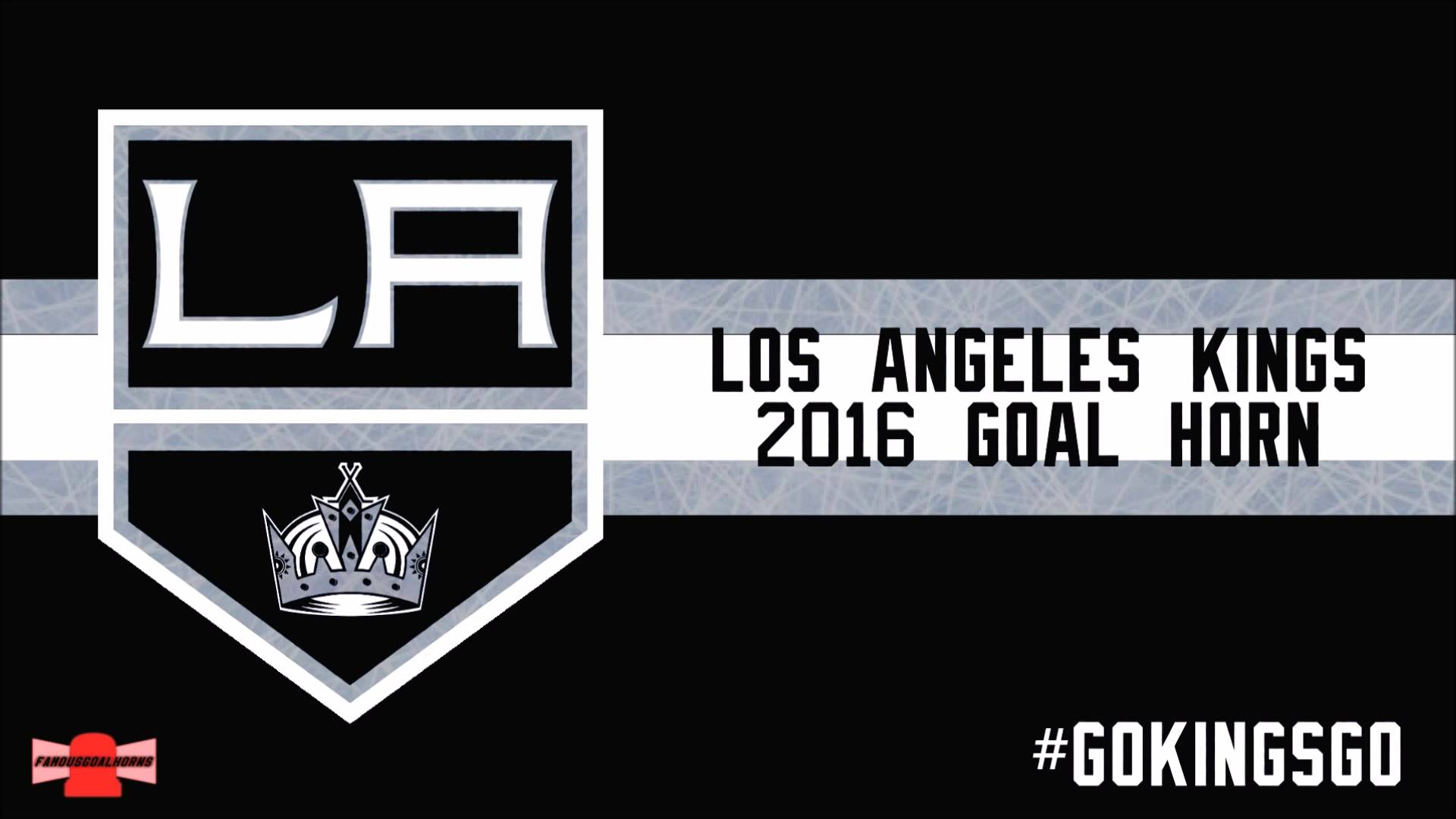 wallpaper.wiki-Los-Angeles-Kings-Picture-Download-Free-PIC-WPE003064