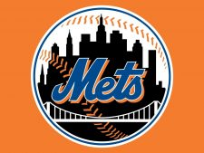 HD Mets Wallpapers
