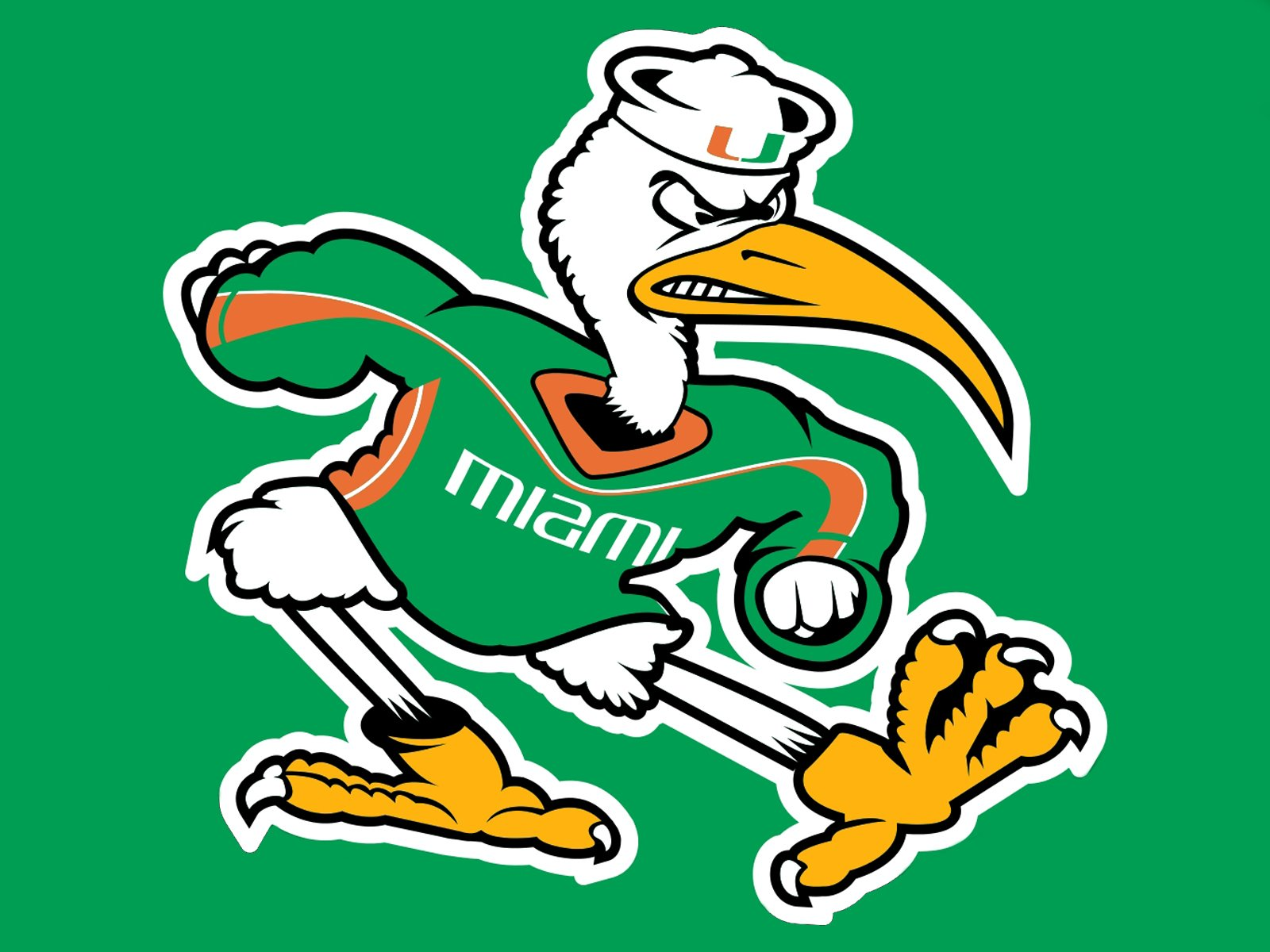 wallpaper.wiki-Miami-Hurricanes-Photo-Free-Download-PIC-WPE002709