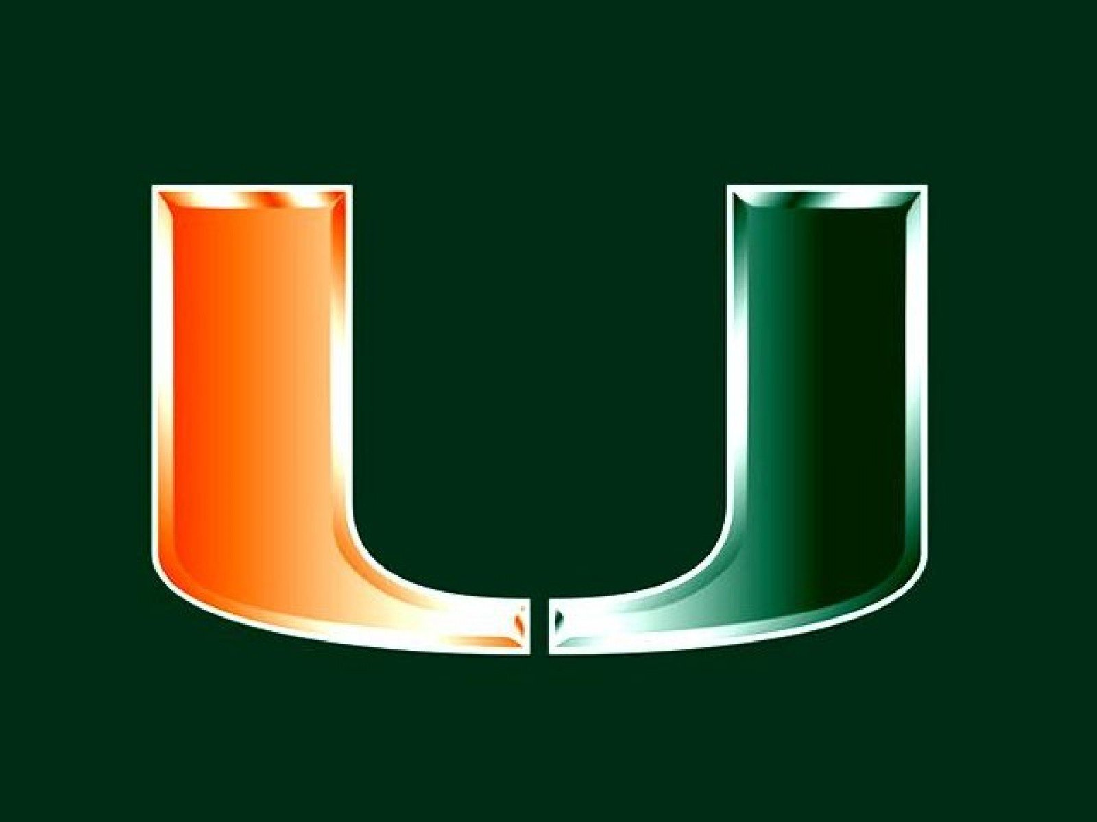 wallpaper.wiki-Miami-Hurricanes-Wallpapers-HD-PIC-WPE002712