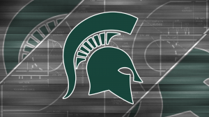 HD Michigan State Wallpapers