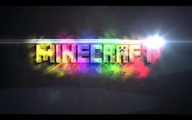 Minecraft Wallpaper Maker For Desktop